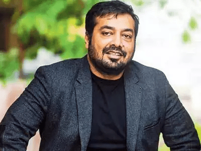 Anurag Kashyap on sexual assault case - Have full confidence in the judicial system