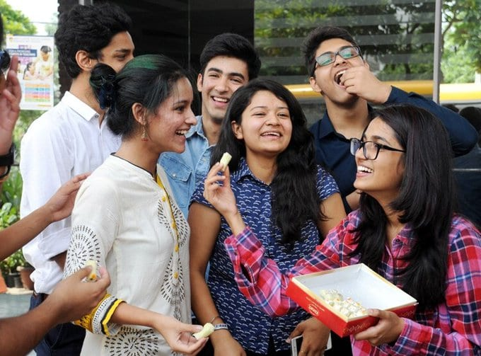Bihar board 10th and 12th failed students passed by grace marks, check result