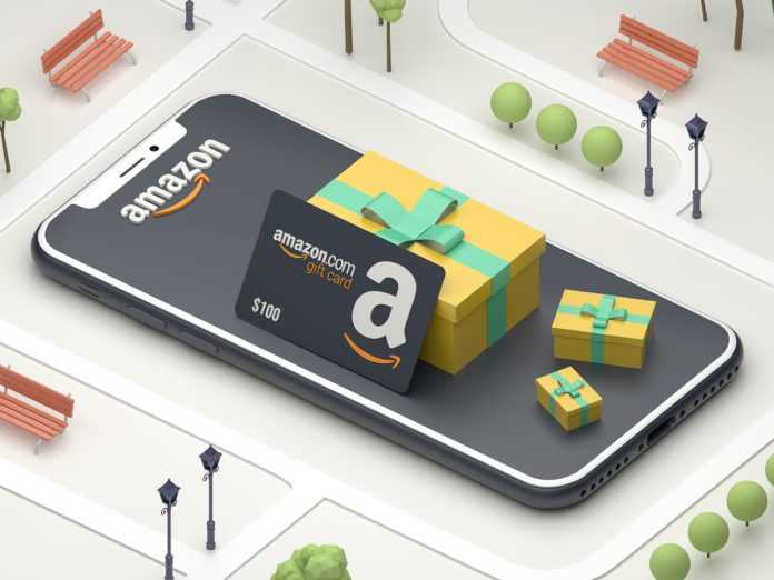 amazon fab phones fest sale to be starts 22nd december get 40 percent discount on smartphone purchase