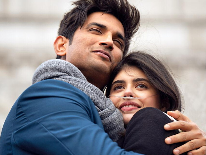 Sushant Singh Rajput's last film 'Dil Bechara' to be released in cinema theaters