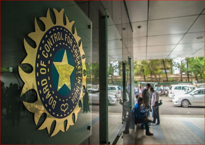 T 20 World cup 2021 will staged across nine venues with narendra modi stadium hosting the final