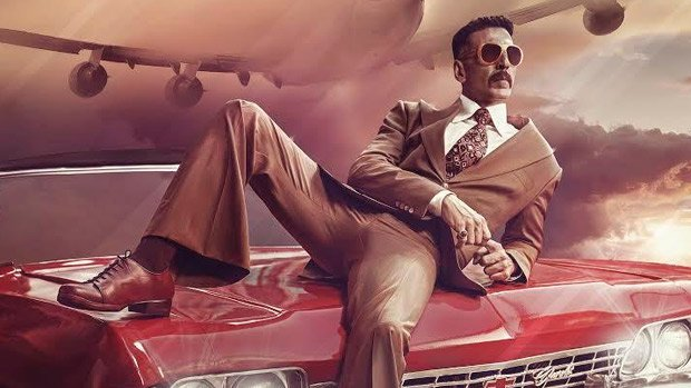 Akshay kumar movie bell bottom in can go for direct to digital release