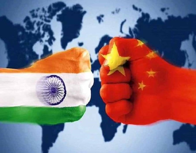 India and china to hold 9th round of corps commander level military talks on today