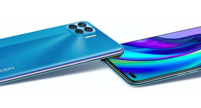 oppo a15s may launch soon in india