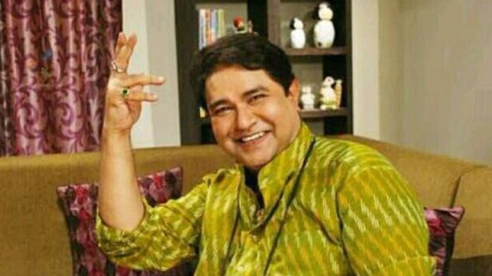 tv actor ashiesh roy passes away due to kidney failure