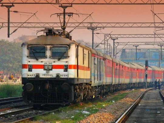 Indian railways special trains list before holi know route and time table