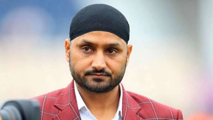 Harbhajan singh says his contract comes to an end with chennai super kings