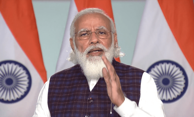 budget session of parliament pm modi to chair all party meeting on january 30