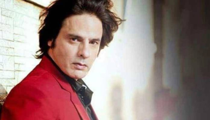 rahul roy is out of danger and actor has been shifted out of icu