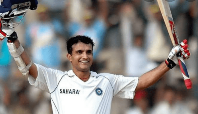 Medical board of 9 members will meet today at 11:30 am & discuss regarding further treatment plan for Sourav Ganguly with his family members