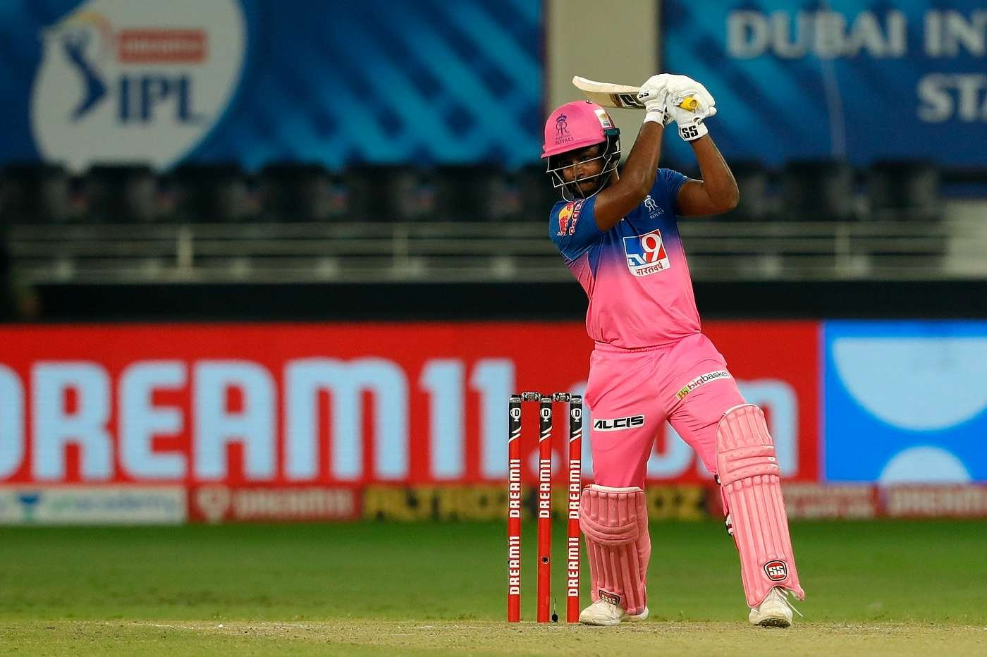 Rajasthan royals release steve smith sanju samson will be the new captain