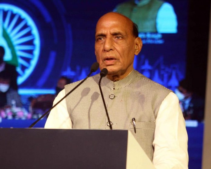 Aero india show 13th edition will be inaugurated defence minister rajnath singh