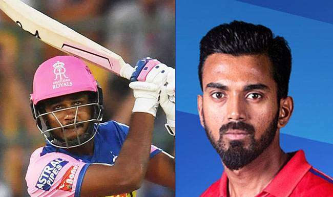 IPL 2021: Rajasthan Royals win the toss and elect to field