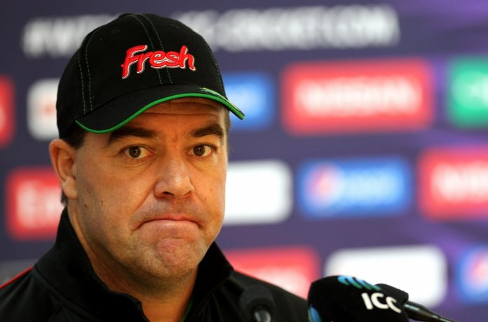 Former zimbabwe captain heath streak found guilty of corruption icc sentenced to such a big punishment