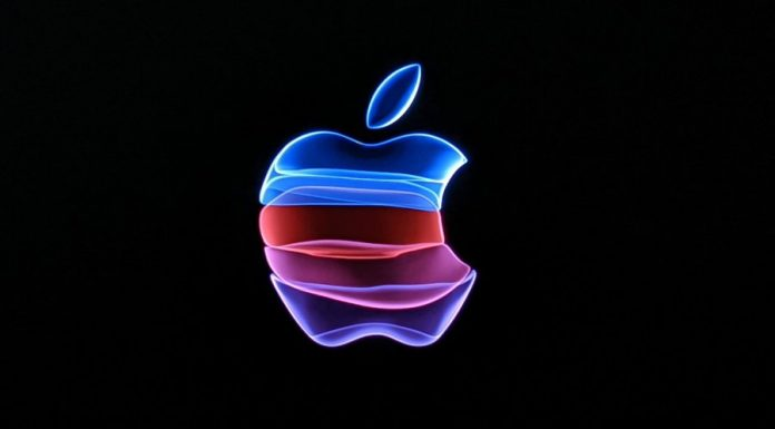 Apple Event 2021 to be held on 20 april may launch new ipad pro with many devices