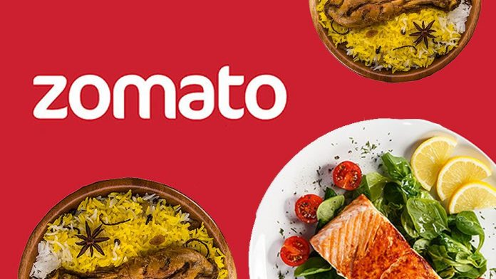 Zomato co-founder Gaurav Gupta left the company, see the condition of the stock