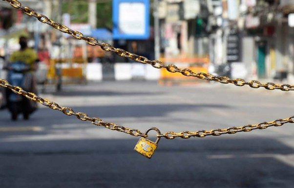 Telangana Cabinet decides to lift lockdown completely