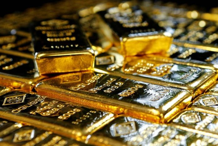 Gold-Silver Price: The rise in the price of gold and silver, know today's price