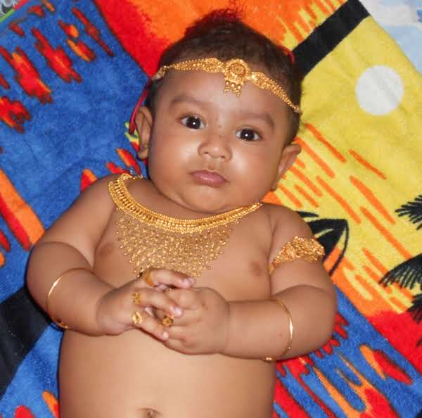 Sukhjeet