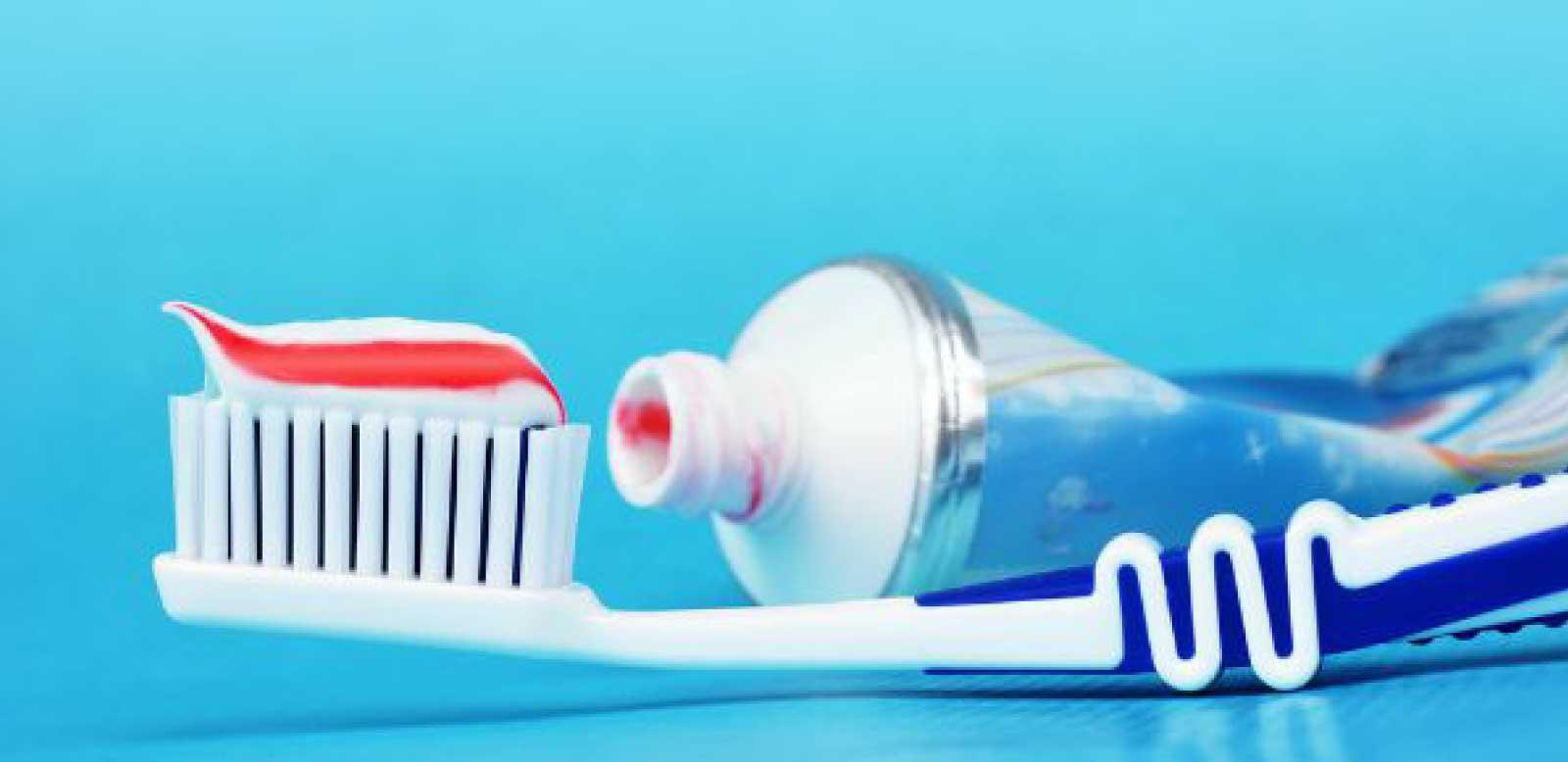 टूथपेस्ट प्रेग्नेंसी टेस्ट (toothpaste pregnancy test in hindi)