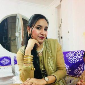 Aashiya