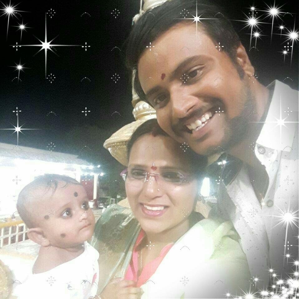 Ariya Anand