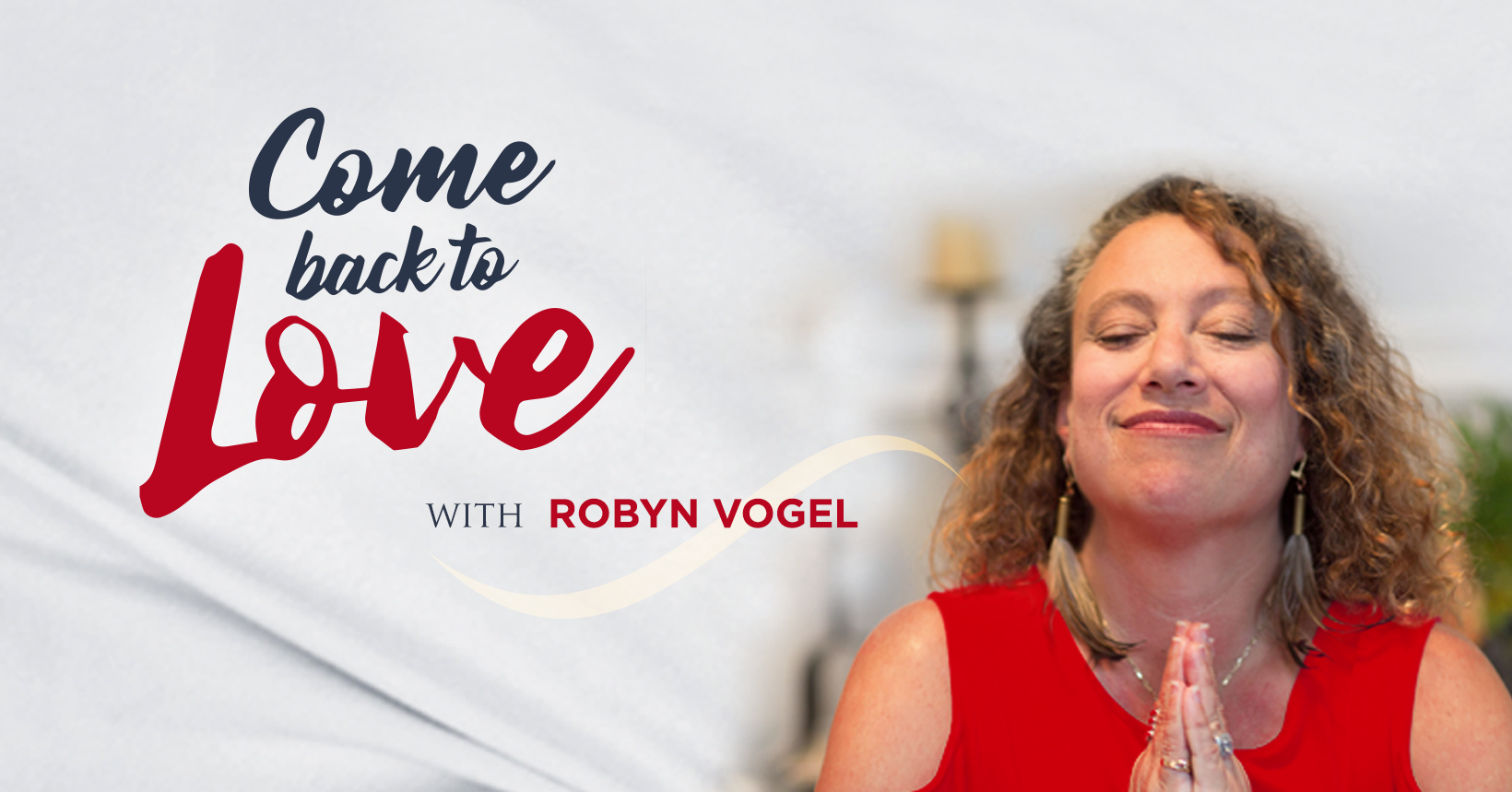 robyn-vogel-come-back-to-love