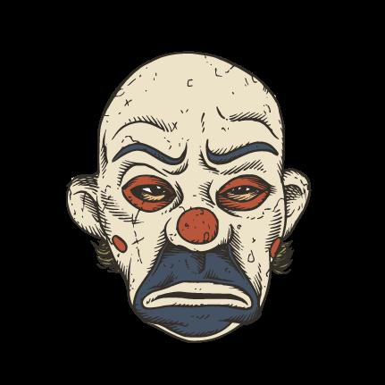 mask-image