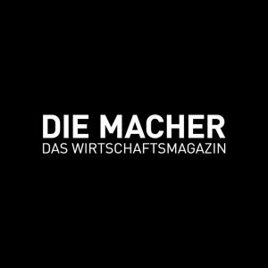 """""""Wir revolutionieren . . ."""" – Franz Tretter"""