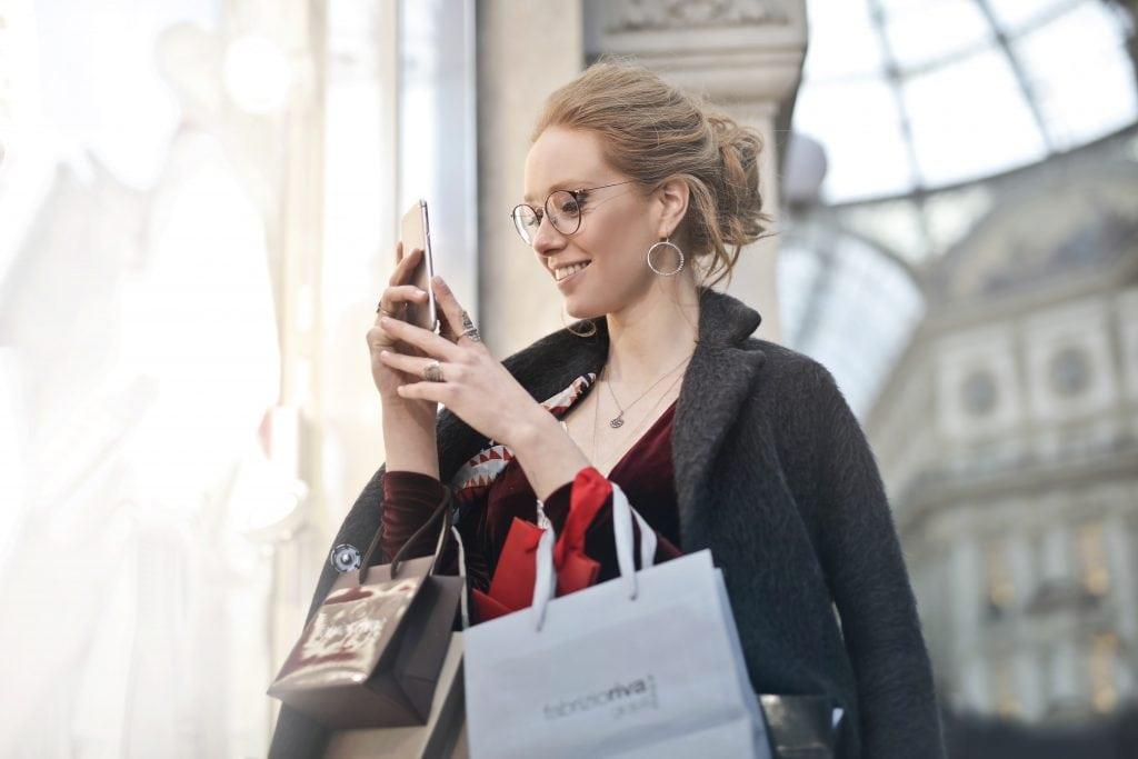 So erreichen Sie Ihre Kunden direkt am Smartphone!