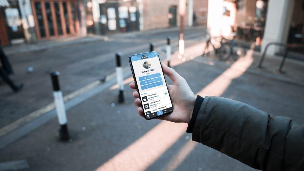 6 effektive Tipps um maximale Suchrankings und Downloadzahlen für Ihre App zu erreichen