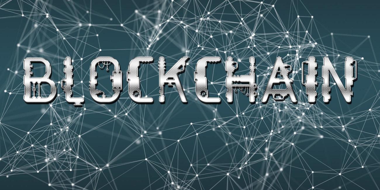 Image_blockchain