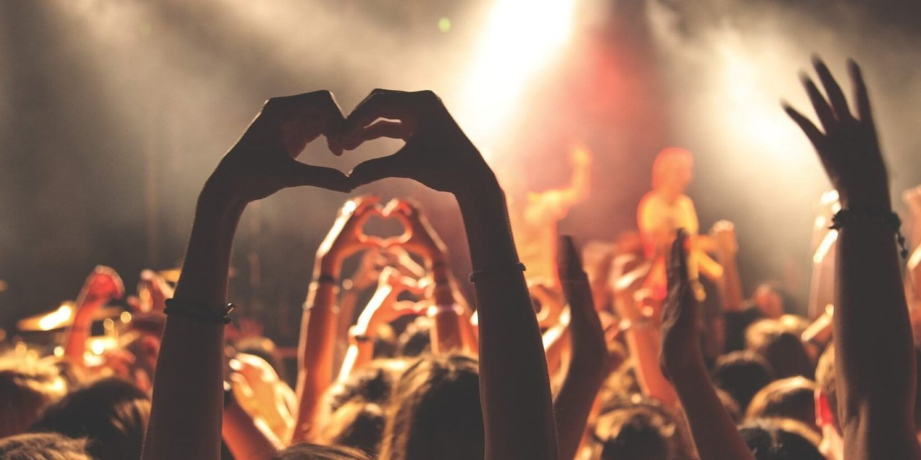Image_concert