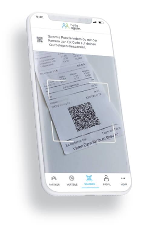 Foto_Screen_Rechnungsscan