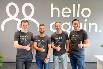 Teamfoto_Co-Founder-hello-again