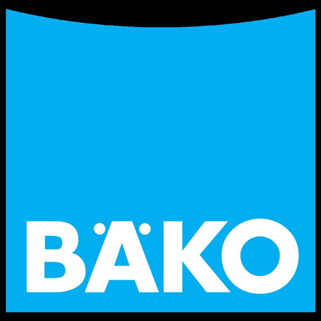 Logo_Bäko