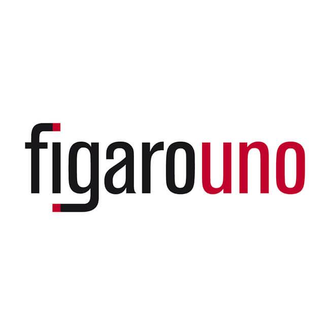 Logo_Figaro Uno
