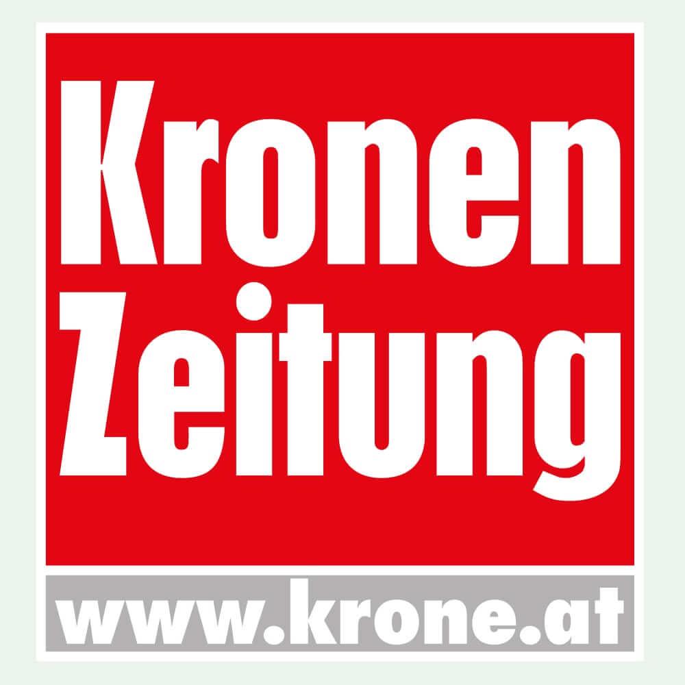 Logo_Kronen Zeitung