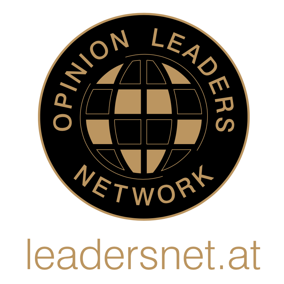 Logo_Leadersnet