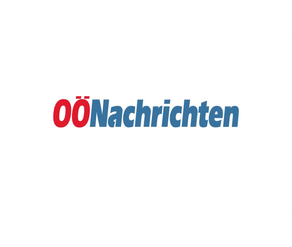 Logo_OÖ Nachrichten