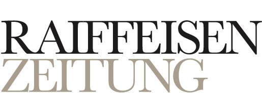 Logo_Raiffesisen Zeitung