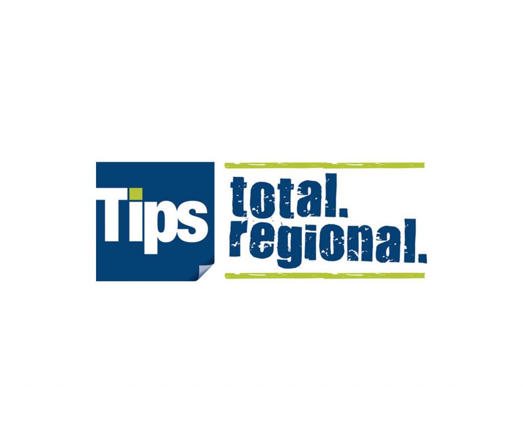 Logo_Tips Total Regional
