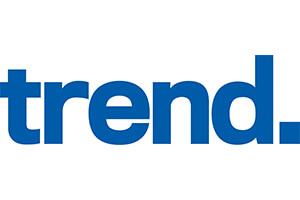 Logo_Trend