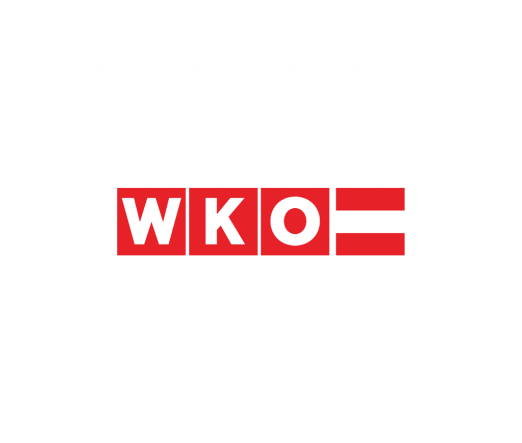 Logo_WKO