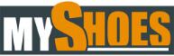 Logo_MyShoes