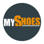 Appicon_Myshoes