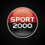 Appicon_sport2000