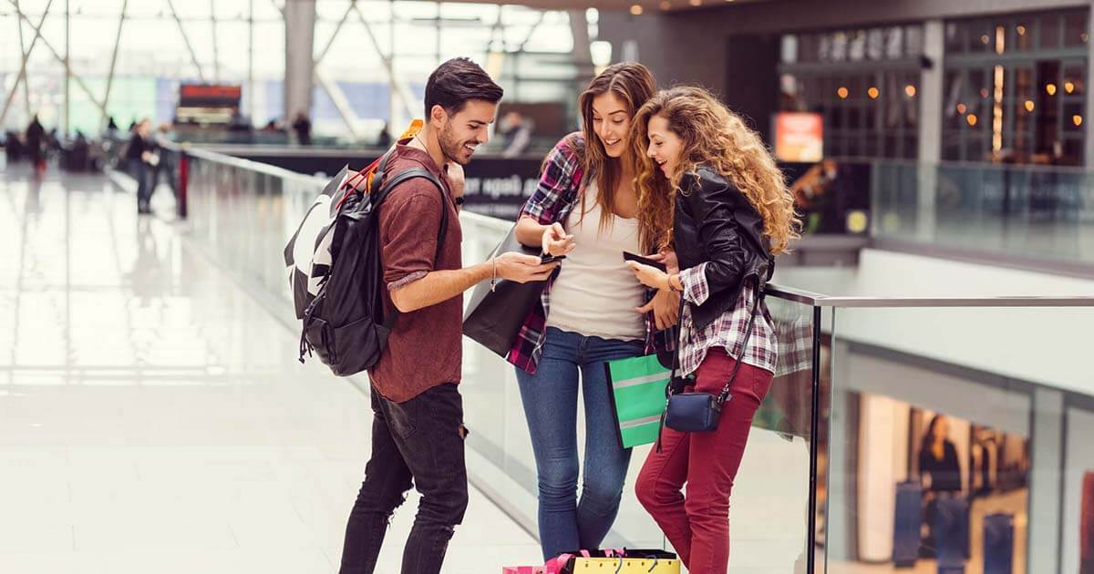 Imagebild_Shoppingmall_Jungs_Smartphone_cut_Blog_2