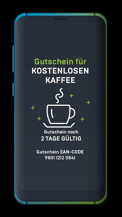 Screen_Kaffe_gutschein_PNG-zugeschnitten