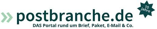 Logo_Presse_Postbranche